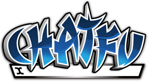 Chatfu_logo_300px