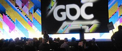 GDC-2011-keynote