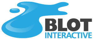 blot_logo
