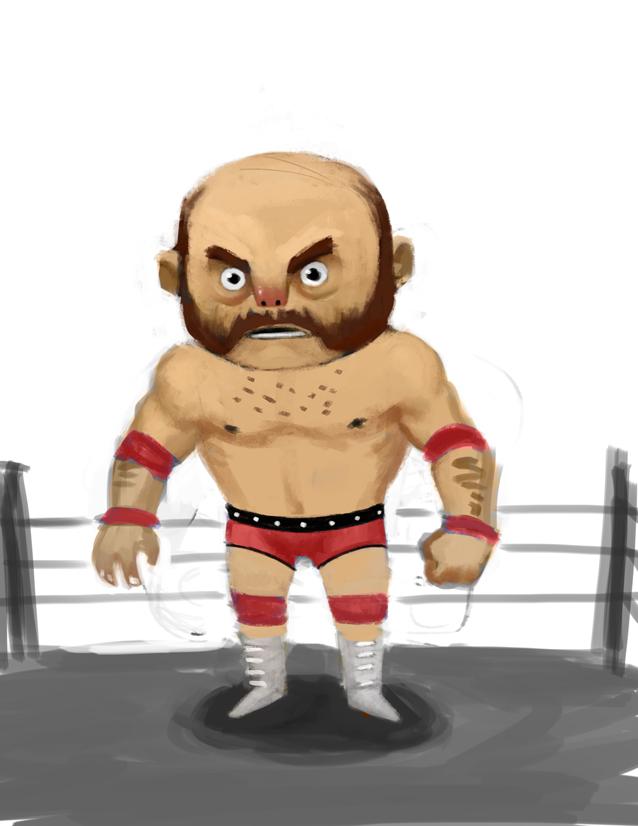 wrestler_02