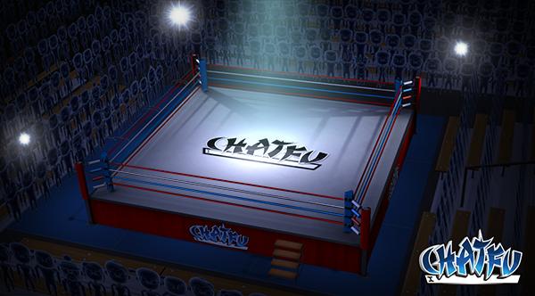 WrestlingRing_arena