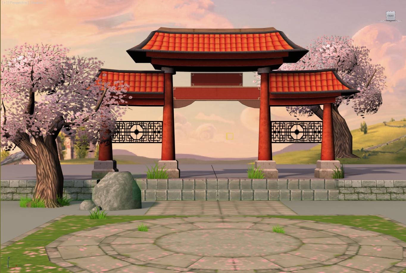 arena_zen_garden