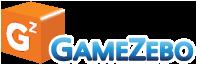 gamezebo_03