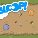 bloop2