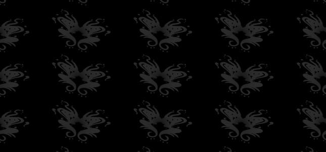website_background_butterflytile_black