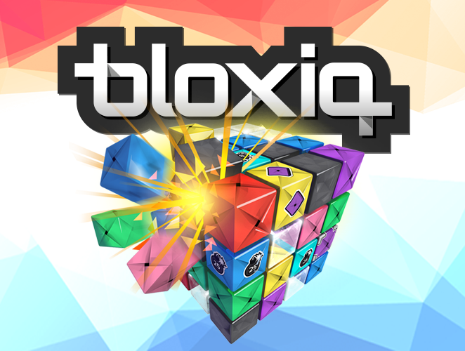 bloxiq_featured_662