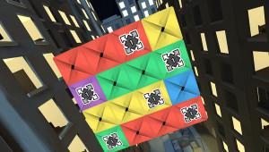 screenshots_games_bloxiqvr_02