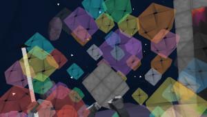 screenshots_games_bloxiqvr_04