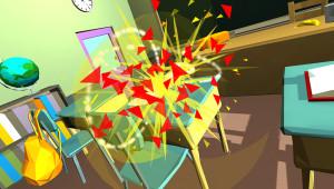 screenshots_games_bloxiqvr_05