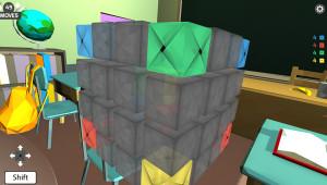 screenshots_games_bloxiqvr_06
