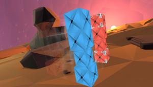 screenshots_games_bloxiqvr_09